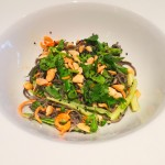 Miso and Tahini Blackbean Noodle Salad_5