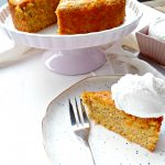 orange-and-almond-cake