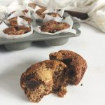 banana-and-caramel-muffins-3