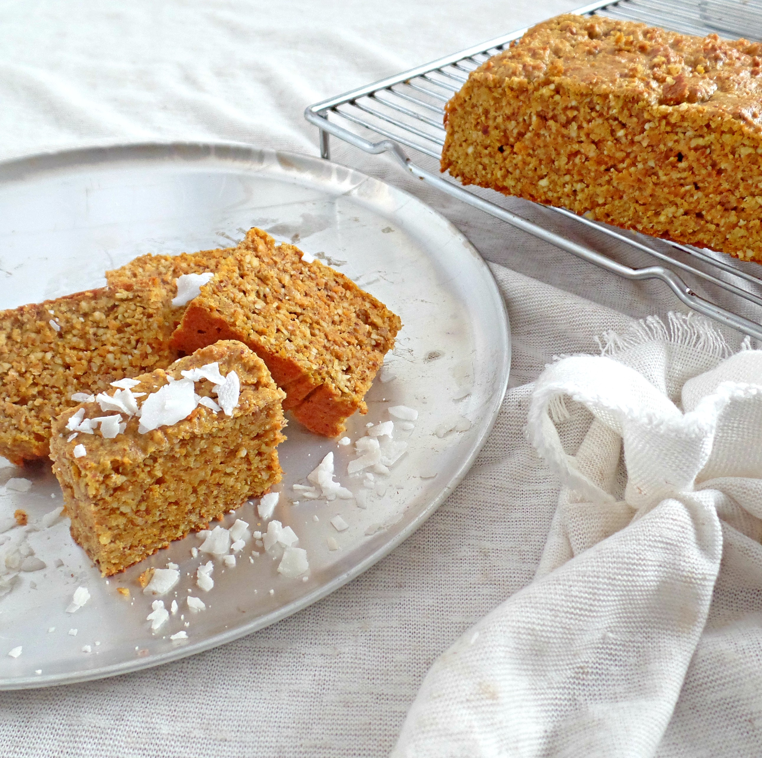 sweet-potato-and-coconut-bars