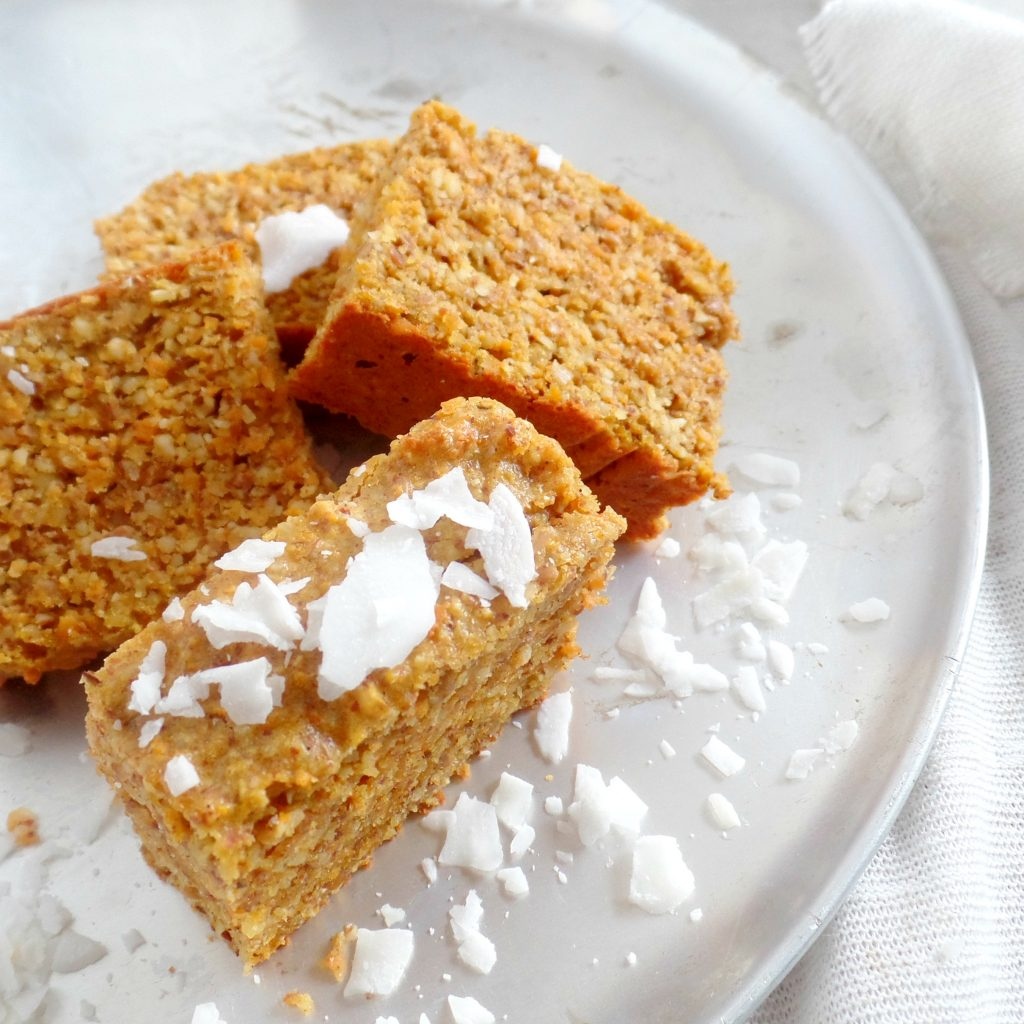 sweet-potato-and-coconut-bars1